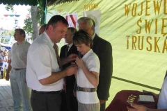 swieto-truskawki-2008-06