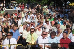 swieto-truskawki-2008-07
