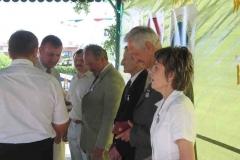 swieto-truskawki-2008-08