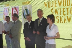 swieto-truskawki-2008-09