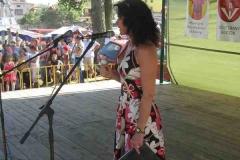 swieto-truskawki-2008-11