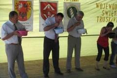 swieto-truskawki-2008-12