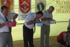swieto-truskawki-2008-13