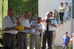 swieto-truskawki-2008-14