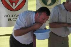 swieto-truskawki-2008-15