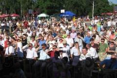 swieto-truskawki-2008-16