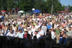 swieto-truskawki-2008-18