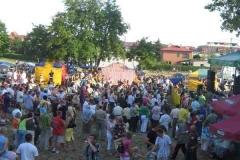 swieto-truskawki-2008-24
