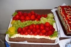 swieto-truskawki-2009-04
