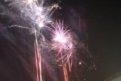 swieto-truskawki-2009-12