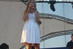 swieto-truskawki-2009-27