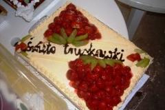 swieto-truskawki-2009-37