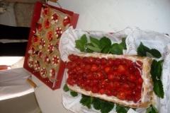 swieto-truskawki-2009-46
