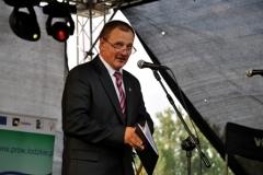 swieto_truskawki_2012-008