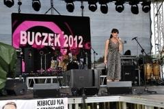 swieto_truskawki_2012-038