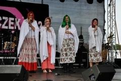 swieto_truskawki_2012-043