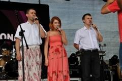 swieto_truskawki_2012-052