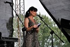 swieto_truskawki_2012-054
