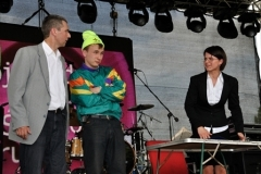 swieto_truskawki_2012-070