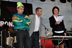 swieto_truskawki_2012-074