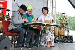 swieto_truskawki_2012-078