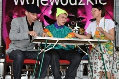swieto_truskawki_2012-087