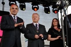 swieto_truskawki_2012-088