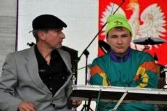 swieto_truskawki_2012-094