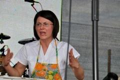 swieto_truskawki_2012-099