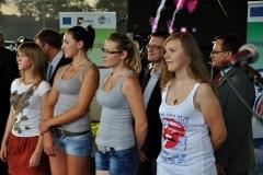swieto_truskawki_2012-104