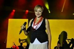 swieto_truskawki_2012-117