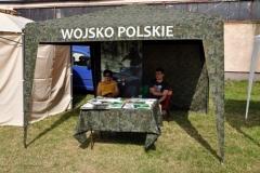 swieto_truskawki_2012-127
