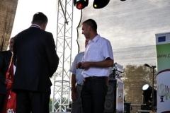 swieto_truskawki_2012-128