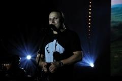 swieto_truskawki_2012-153