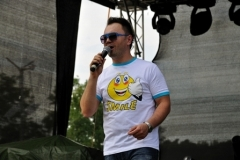 swieto_truskawki_2012-155