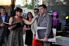 swieto_truskawki_2012-156