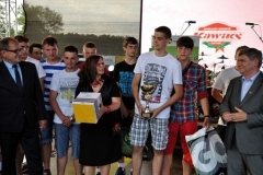 swieto_truskawki_2012-166