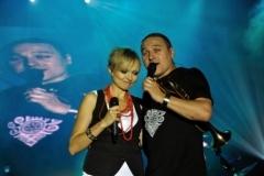 swieto_truskawki_2012-185