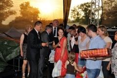 swieto_truskawki_2012-186