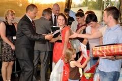 swieto_truskawki_2012-188