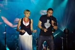 swieto_truskawki_2012-189