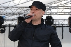 truskawka-2013-046