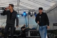 truskawka-2013-051