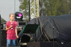 truskawka-2013-068