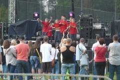 truskawka-2013-077