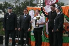 truskawka-2013-096
