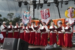 truskawka-2013-102