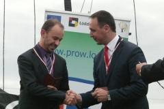 truskawka-2013-118