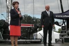 truskawka-2013-131