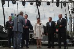 truskawka-2013-137